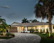 340 Saint Andrews Blvd, Naples image