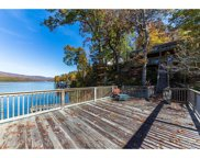 111  Lost Cove Drive, Lake Lure image