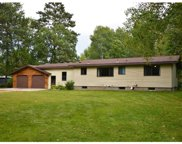 17280 County Road 25, Brainerd image