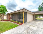 10 Parkwood Villas CT, Lehigh Acres image