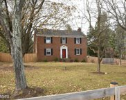 17727 SILCOTT SPRINGS ROAD, Purcellville image