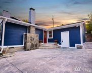 7717 13th Ave SW, Seattle image