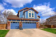 1837 Mountain Daisy Court, Highlands Ranch image