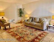 4168 N Via Villas, Tucson image