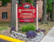 50 JOHN ST APT 3D, Bloomfield Twp. image