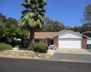 2926  Royce Drive, Rescue image