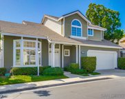12232 Middlebrook Sq, Rancho Bernardo/Sabre Springs/Carmel Mt Ranch image