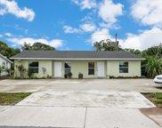 2872 N Dixie Highway, Boca Raton image
