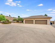 44758 Sun Valley Dr, King City image