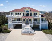 958 Lighthouse Drive, Corolla image