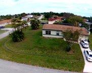 561 SW Hiawatha Street, Port Saint Lucie image