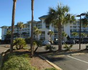 601 Retreat Beach Circle Unit 204, Pawleys Island image