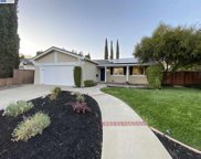 234 Amber Way, Livermore image
