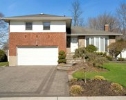 21 Theodore  Drive, Plainview image