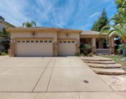 7533  Belle Rose Circle, Roseville image