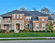 14223 Prevail  Drive, Carmel image