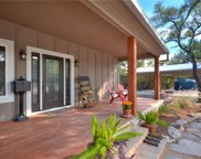 7727 Mount Sharp Rd, Wimberley image