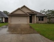 2546 Fiddlers Cir, Cantonment image