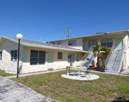 3420 Ne 16th Ter, Pompano Beach image