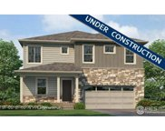 213 Goldfinch Ln, Johnstown image