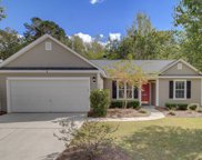 3307 Crowell Lane, Mount Pleasant image