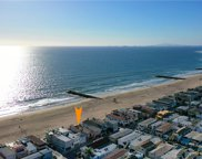 3407   W Oceanfront, Newport Beach image