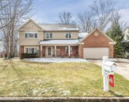 5528 Cypress Court, Westerville image