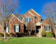 11201 Oakhurst Rd, Louisville image