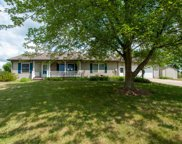 6861 Old Pipestone Road Road, Eau Claire image