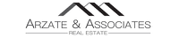 Ventura County Real Estate | Ventura County Homes for Sale