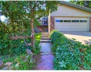 6407 Willow Broom Trail, Littleton image