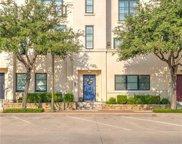 1122 Lipscomb Street, Fort Worth image