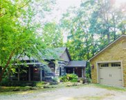 1651 Jackson Branch Ridge  Road, Nashville image