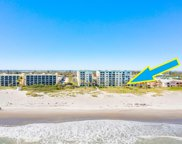 1050 N Atlantic Avenue Unit #106, Cocoa Beach image