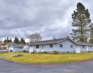 11209 E 40th, Spokane Valley image