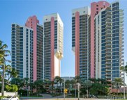 19333 Collins Ave Unit #2001, Sunny Isles Beach image