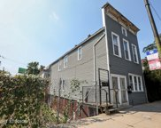 615 West 18Th Street, Chicago image