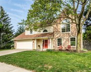 12388 Torberg  Place, Fishers image