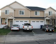 594 A Beaver Blvd, Pacific image