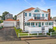 163 Manet Ave, Quincy image