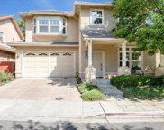 290 Skyview Ct, Mountain View image