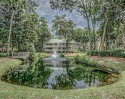 7577 Ocean  Lane Unit 606, Hilton Head Island image