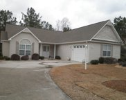 900 Meadowbrook  S, Swansboro image