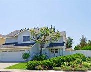 21211     Oakridge Lane, Rancho Santa Margarita image