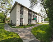 4540 S 700   E Unit 9, Murray image