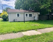 310 American Legion  Place, Greenfield image