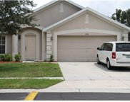 2930 Conner Lane, Kissimmee image