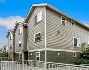 1412 NW 64th St Unit A, Seattle image