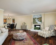 3468 Grasmere, Lexington image