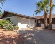 4525 N 82nd Street, Scottsdale image